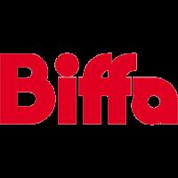 biffa-s-w600-h370-q100-m1474091519