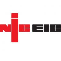 niceic-logo-2